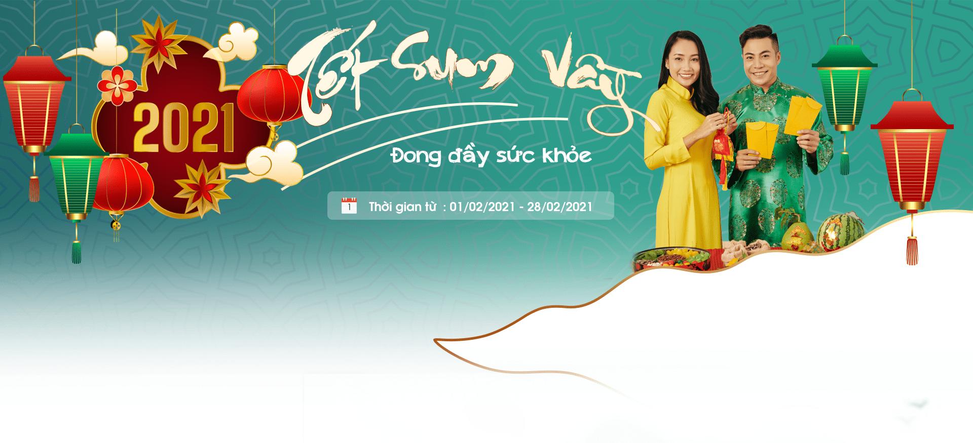 banner-uu-dai-thang-1
