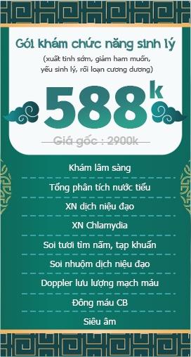 goi-kham-chuc-nang-sinh-ly