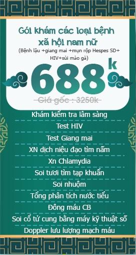 goi-kham-cac-loai-benh-xa-hoi-nam-nu