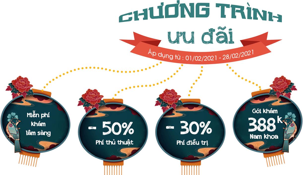 chuong-trinh-uu-dai