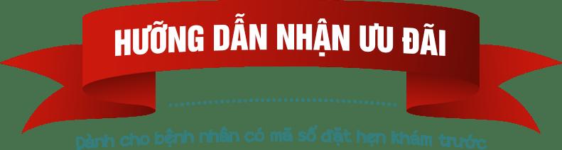 huong-dan-nha-uu-dai