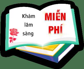 mien-phi-kham-lam-sang