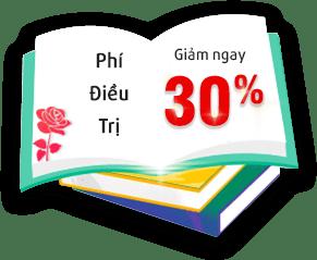 giam-30%-phi-dieu-tri