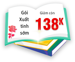 giam-goi-phu-khoa-con-138k