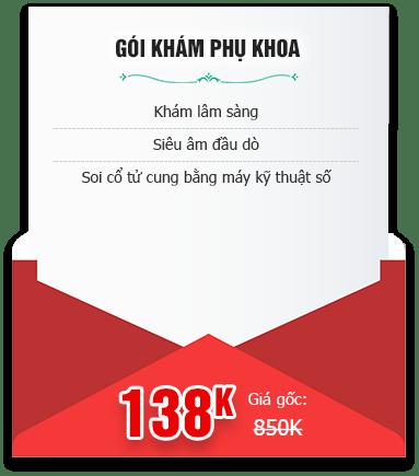 goi-kham-phu-khoa