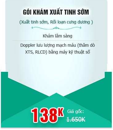 goi-kham-xuat-tinh-som