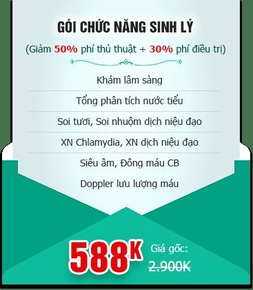 goi-chuc-nang-sinh-ly