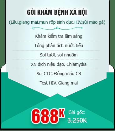 goi-kham-benh-xa-hoi