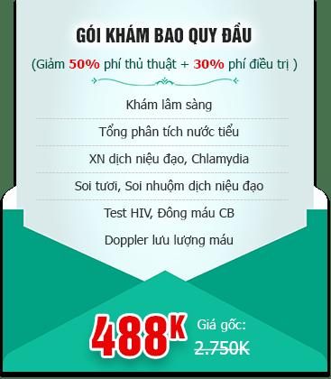 goi-kham-bao-quy-dau