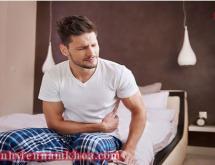 Cách chữa dài bao quy đầu tại nhà