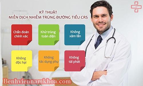 Cách điều trị viêm tinh hoàn hiệu quả