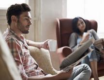 Những lý do bị vô sinh nam giới ít người ngờ tới