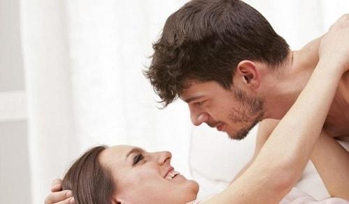 Testosterone có vai trò quan trọng thế nào với sinh lý nam giới