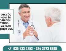 4 nguyên nhân dẫn đến tinh trùng loãng phổ biến và cách điều trị hiệu quả